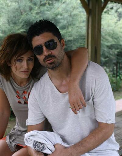 Özcan Deniz'e büyük şok, o film için ağabeyine 5 yıl hapis isteniyor