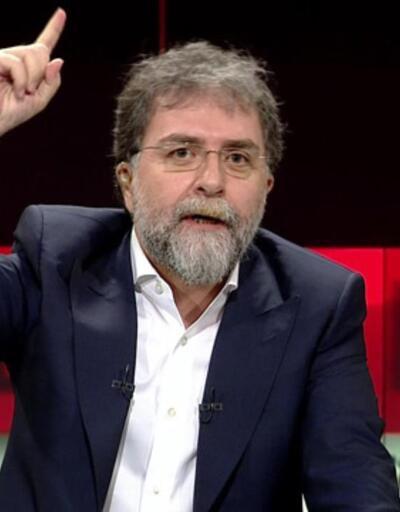 Ahmet Hakan'dan Rıdvan Dilmen'e 3 şeytani soru