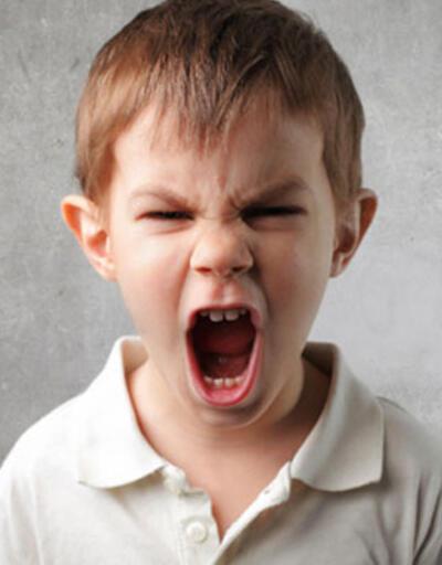 Çocuklardaki hırçınlığının sebebi demir eksikliği mi?