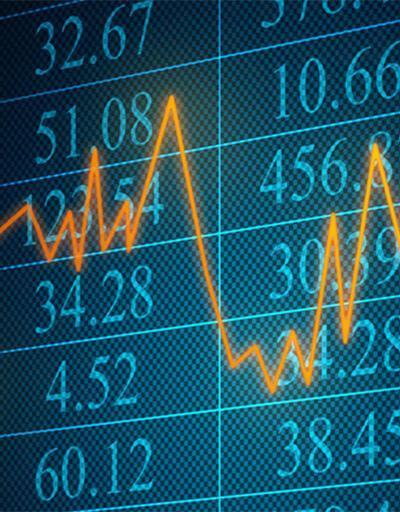 Borsa, güne yükselişle başladı (24 Ekim 2018)