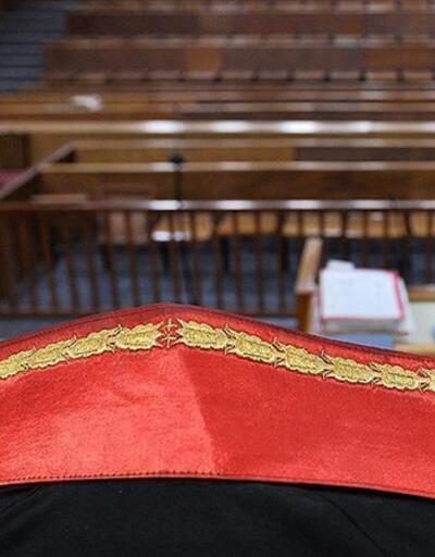 Öğretmene FETÖ'den 1 yıl 6 ay hapis cezası