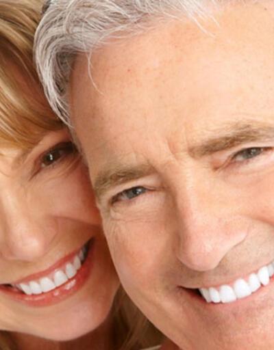 Etkileyeci ve doğal gülüşün sırrı
