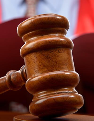Kayseri'de metamfetamin satıcısına 12.5 yıl hapis