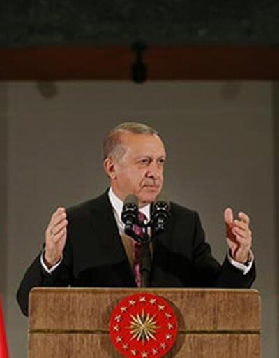 """""""Türk-Amerikan ilişkileri yeniden tanımlanacak"""""""