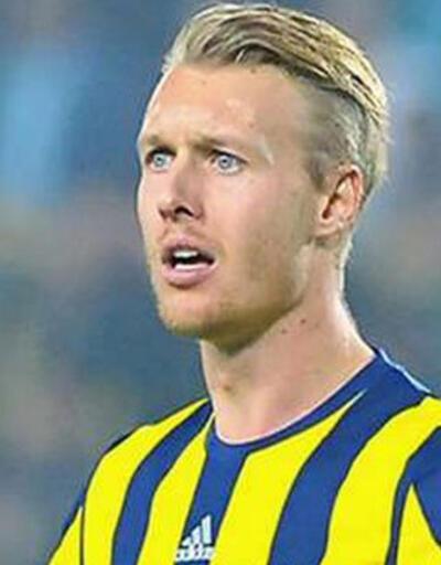 İşte Fenerbahçe'nin Simon Kjaer teklifi... Fenerbahçe transfer haberleri