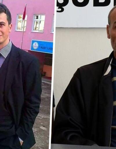 PKK'nın Tunceli'de kaçırdığı öğretmenin babası konuştu: Kıymayın oğluma
