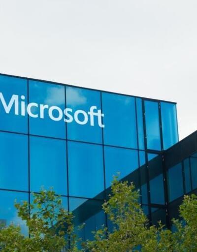 Microsoft'tan şaşırtan 1 Nisan kararı