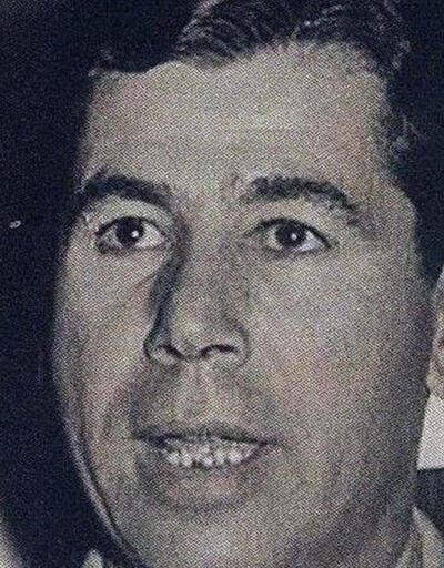 Milli Birlik Komitesi üyesi 14'lerden Em. Kurmay Albay Mustafa Kaplan hayatını kaybetti
