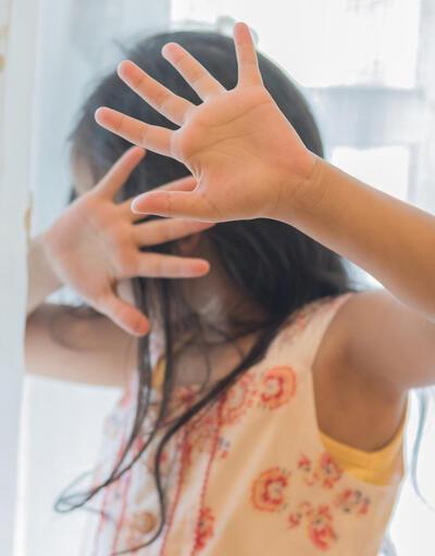 'Cinsel istismarcıların yüzde 80'i çocuğun tanıdığı biridir'