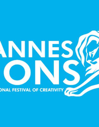 Cannes'da Türkiye'ye 3 ödül