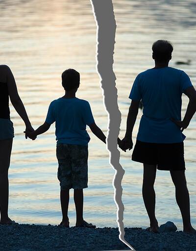 Türkiye'de çiftler her 5 dakikada bir boşandı