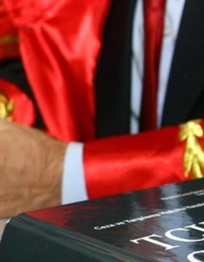 Ergenekon davasında avukatın isyanı