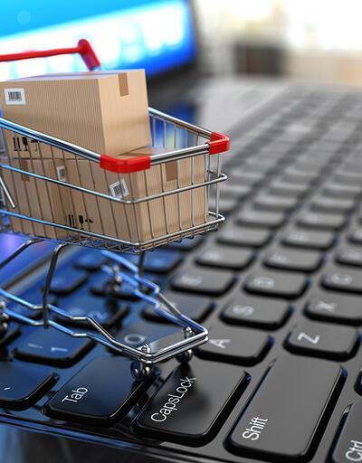 İnternetten satışta kısıtlama kalkıyor