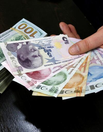 Dolar ve euro hafta sonu ne kadar? (14.09.2019 döviz kurları)