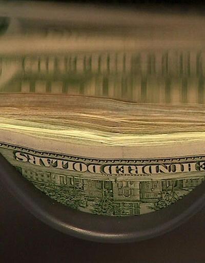 Türkiye'ye doğrudan yabancı yatırımları yüzde 50 arttı