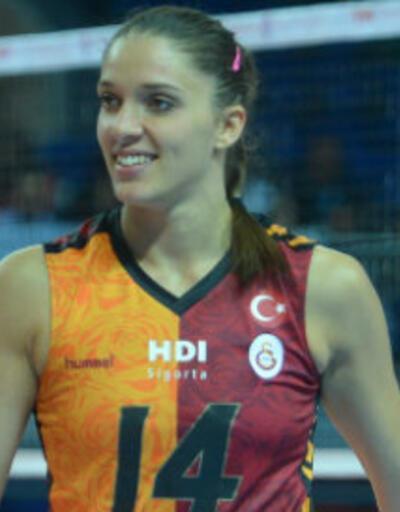 Galatasaray eski oyuncusunu transfer etti