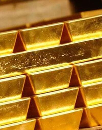 Çeyrek altın ne kadar? (13 Temmuz 2017 Kapalıçarşı altın fiyatları)