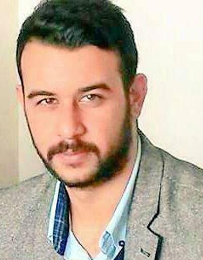 Fırat Çakıroğlu davası ertelendi
