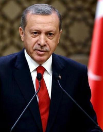 Cumhurbaşkanı Erdoğan'dan belediye başkanlarına: Lüks yaşamdan uzak durun