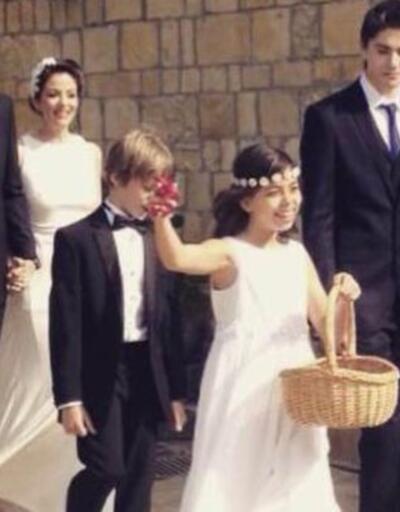 Hakan Meriçliler ve Ayşe Acar tek celsede boşandı