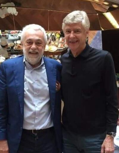 Ömer Üründül: Fenerbahçe'nin yerinde olsam...