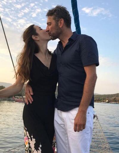 ''Teknede kız istediler biz de verdik''