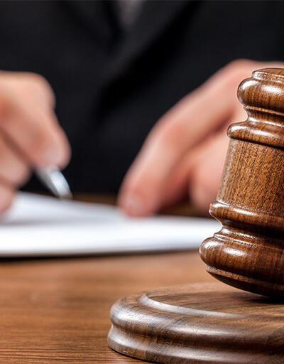 Mahkemeden çok önemli 'zorunlu din dersi' kararı