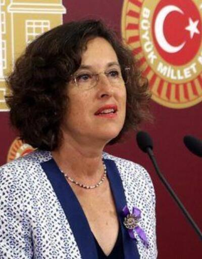 Son dakika... HDP'den kabine değişikliğine ilk yorum