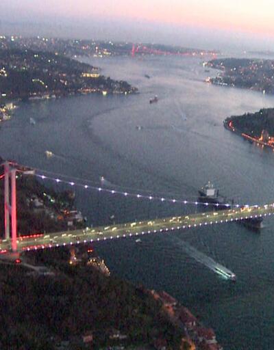 İstanbul'un nüfusu 1 milyon arttı, 145 ülkeyi geride bıraktı