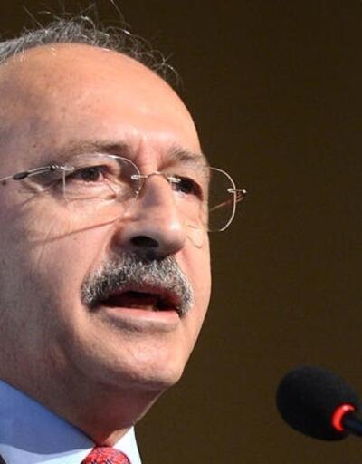 CHP Genel Başkanı Kılıçdaroğlu'ndan Maraş Katliamı açıklaması
