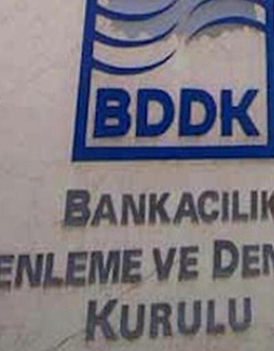 """BDDK'dan """"sahtecilik"""" uyarısı"""