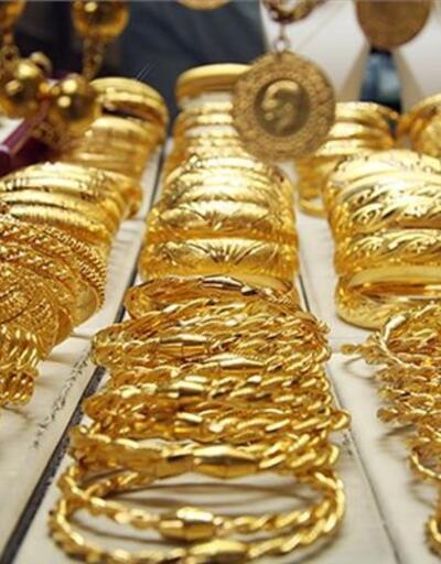 Çeyrek altın ne kadar? (17 Ağustos Kapalıçarşı altın fiyatları)