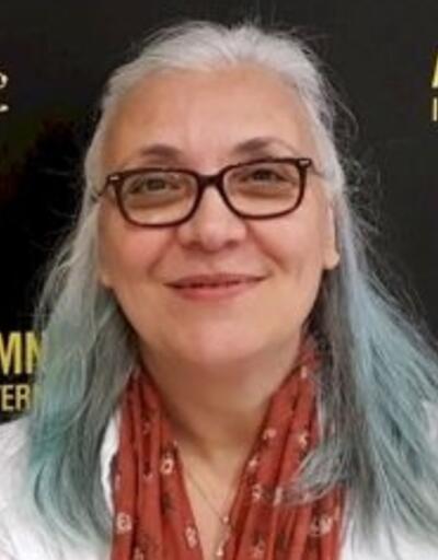 Uluslararası Af Örgütü Türkiye Direktörü İdil Eser'in tutuklanmasına itiraz edildi