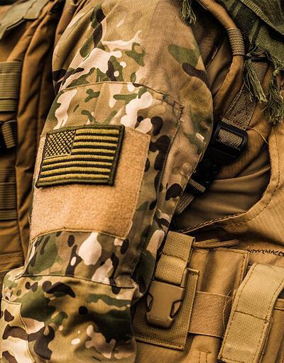 ABD ordusu için korkutan rapor