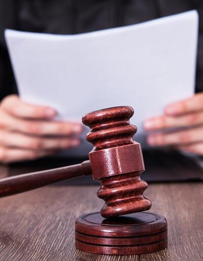 Fesih davalarında davanın sonuçları neler olabilir?