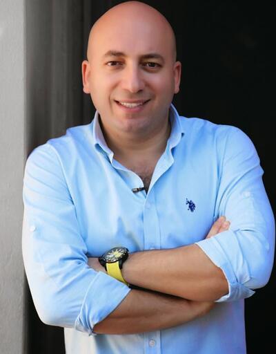 Mimar Selim Yuhay'a hapis istemi