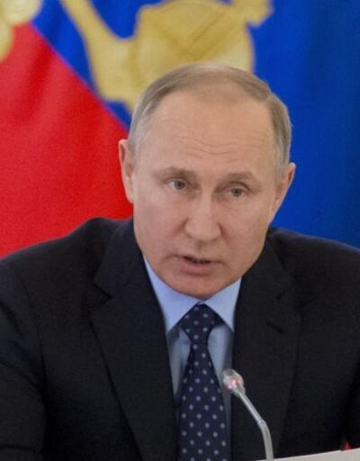 Rusya'da VPN yasakladı