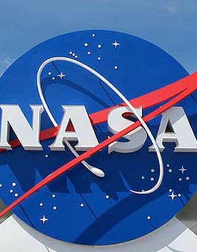 Dünya NASA'nın açıklamasına kilitlendi! Uzayda hayat var mı?