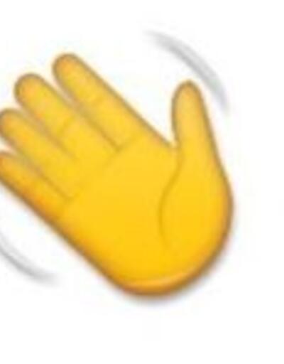 O emojinin anlamını biliyor musunuz?