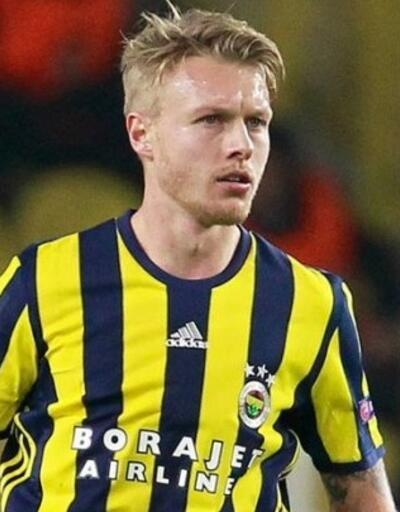 Türk futbol tarihinin en pahalı savunma ihracatı