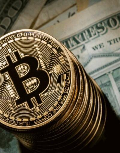 """""""Bitcoin olağanüstü bir felaketle yanıp kül olacak"""""""
