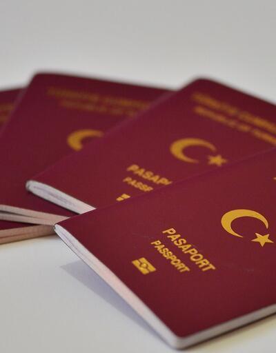Avrupa'da vizesiz gidilen ülkeler: Bu ülkeler Türkiye'den vize istemiyor