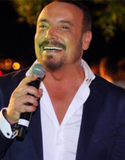 Ünlü sanatçı Kıbrıs vatandaşı oluyor!