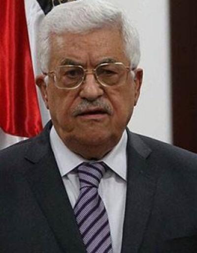 İsraille ilgili çarpıcı iddia! Abbas esir mi tutuluyor?