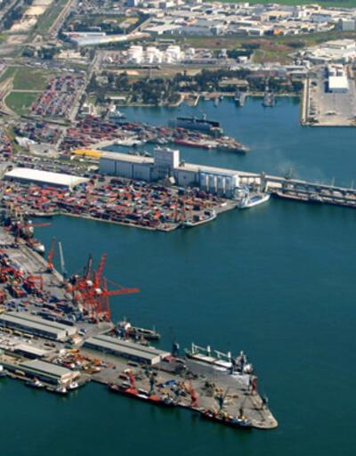 Akfen Holding'den hisse devri açıklaması
