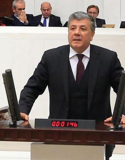 CHP'li Balbay'dan Meclis kürsüsünde YSK'ya çağrı: Adayların diplomalarını yayınlayın