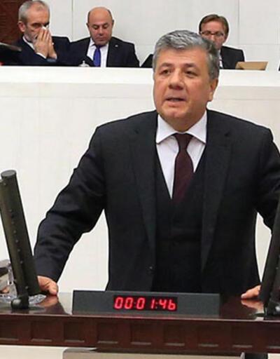CHP'li Balbay'dan İzmir Atatürk Lisesi ile ilgili soru önergesi
