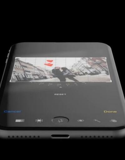 iPhone'un iniş ve çıkışları