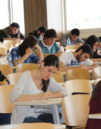 LYS sonuçları açıklandı: 5 imam hatipliden 1'i üniversiteye yerleşebildi