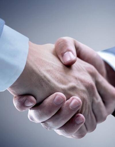 Çimko Çimento'dan yönetim kuruluna dev transfer